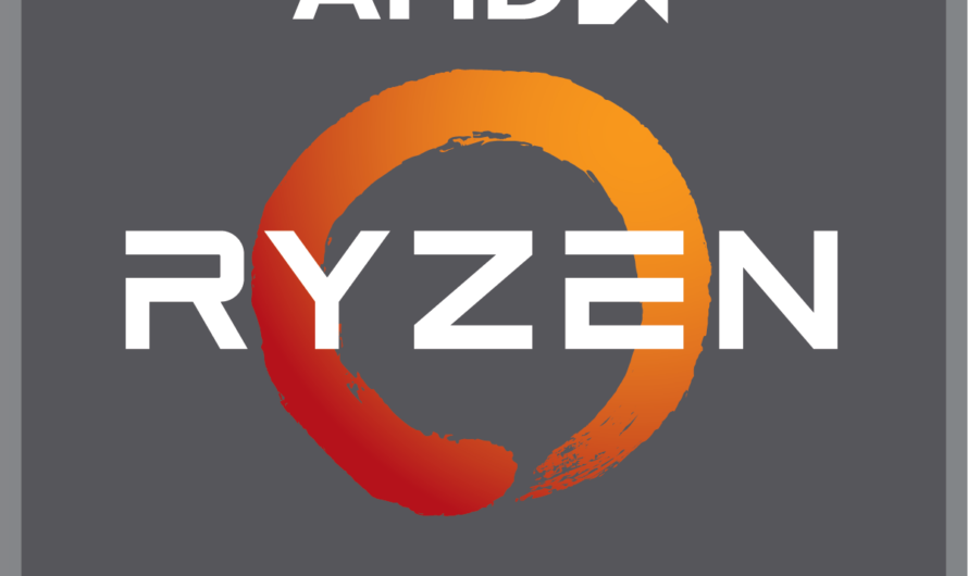 Intel loses decade-long workstation CPU sales lead to AMD for the first time