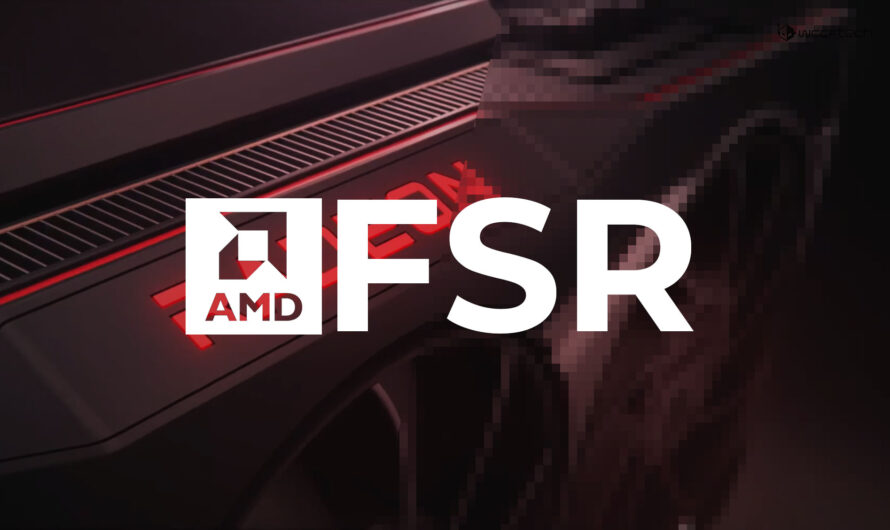 AMD FSR Can Be Applied to (Almost) All Vulkan Games via Proton's FSHack