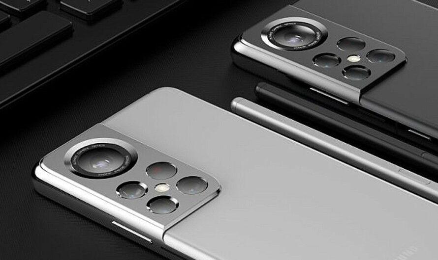Samsung Galaxy S22 may feature an AMD GPU