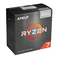 Ryzen 7 5700G APU with Wraith Stealth Cooler available at Micro Center for $299